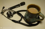 Mug and medical equipment 3